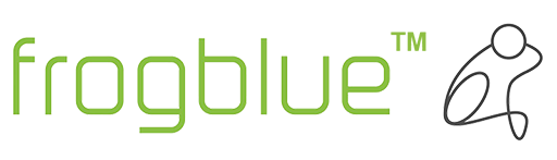 frogblue