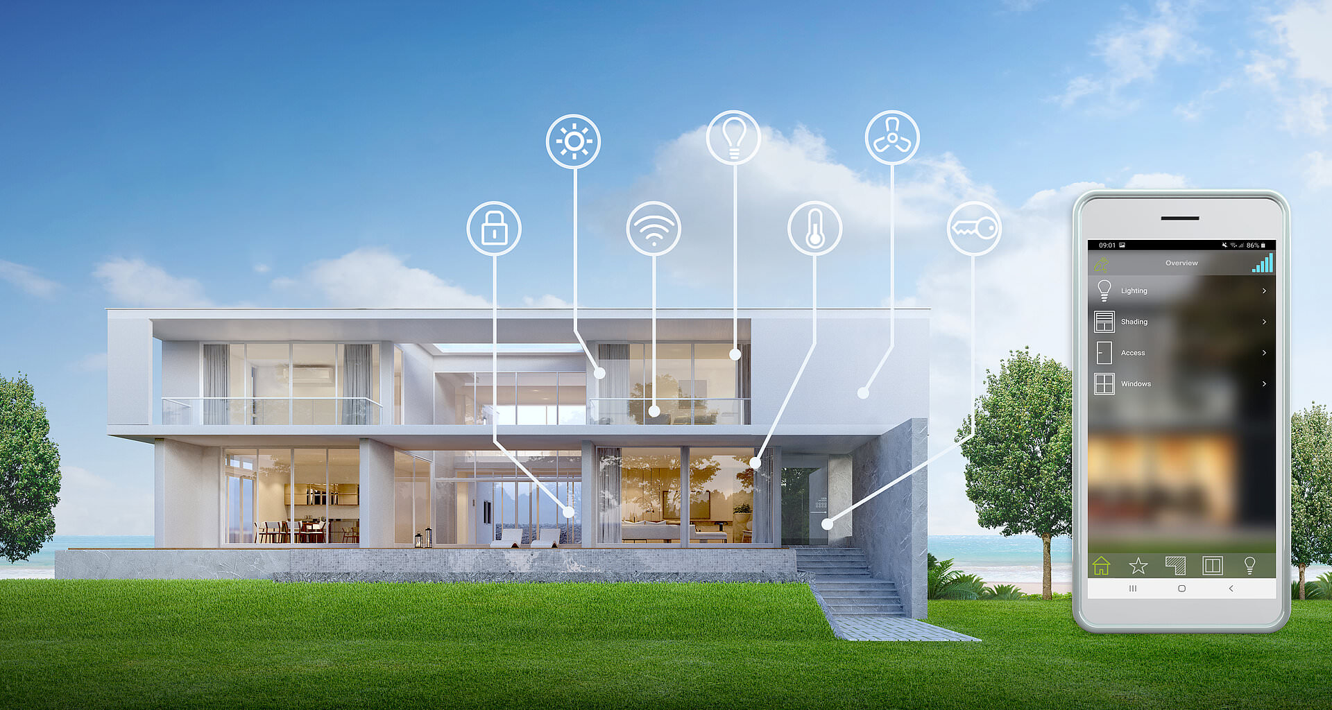 csm_Building_Technology_schmal_EN_4bfee431ea