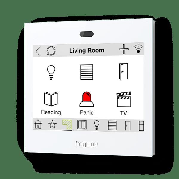 Інтуїтивно зрозумілий   =користувальницький інтерфейс