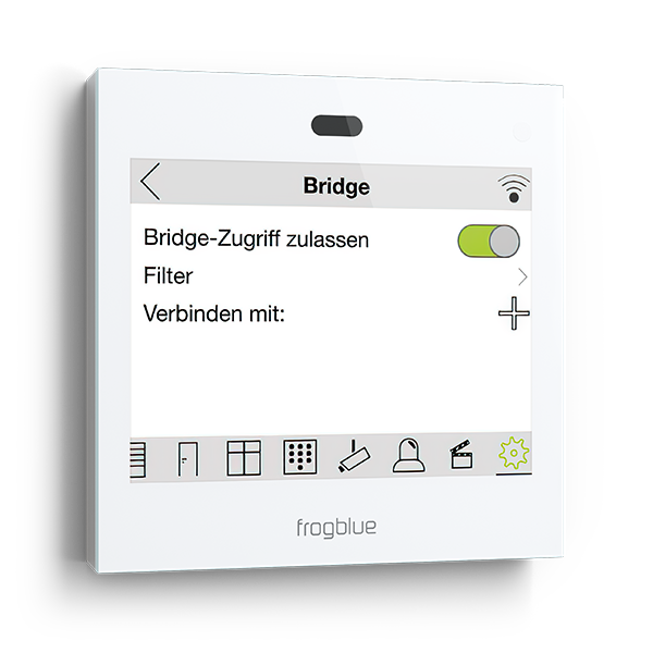 frogblue-bridge-de_01